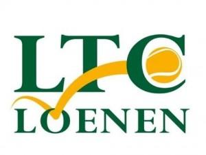 LTC Loenen