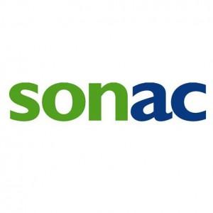 sonac